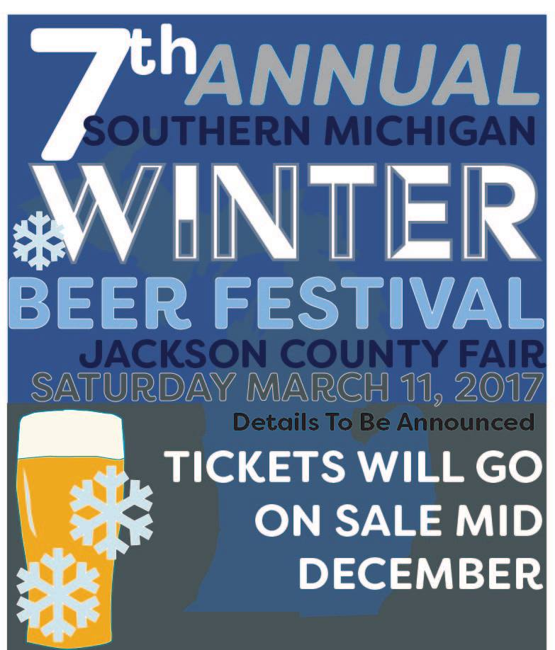 7th Annual Beerfest