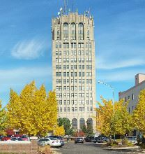 20151023_Tower_building_october_cropped