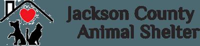 Jackson County Animal Shelter