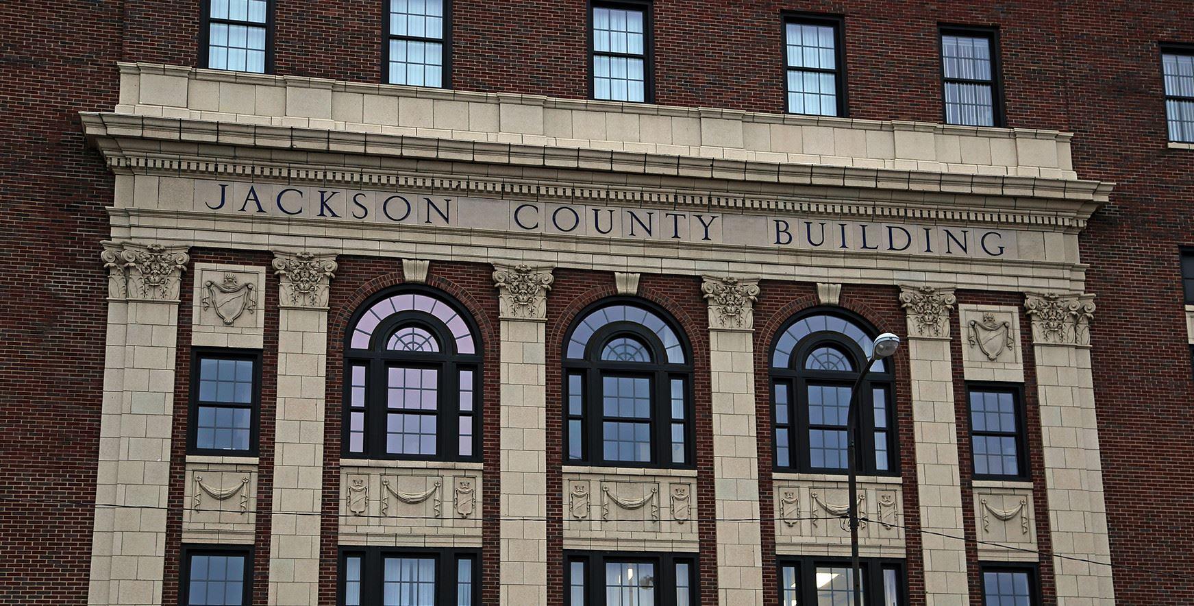 County Clerk | Jackson County, MI
