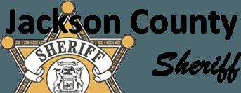 Sheriff | Jackson County, MI