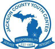 JCYC logo 2