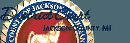 Court Records | Jackson County, MI