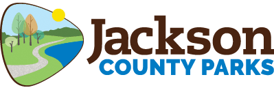 Jackson County Parks