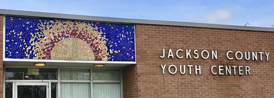 Youth Center | Jackson County, MI