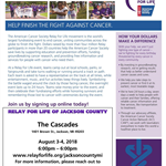 2018 Relay for Life_Page_1