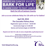 barkforLife_Flyer_v3 (3)