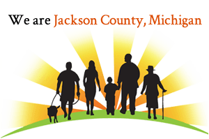Jackson 2020 - We are Jackson County, Michigan
