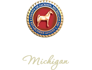Jackson County, Michigan