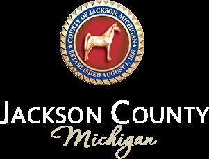 Jackson County, MI