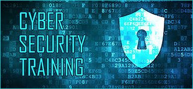 Free Cyber Security Training
