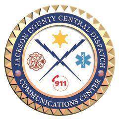 Jackson County Central Dispatch | Jackson County, MI
