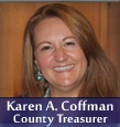 Karen Coffman - County Treasurer Image.jpg
